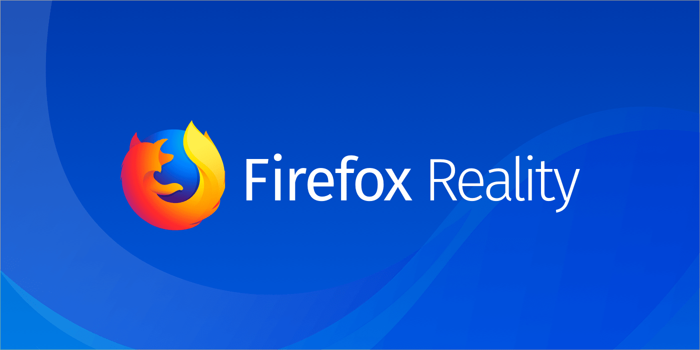 The Advantages of the New Firefox Internet Browser Firefox-Reality-min