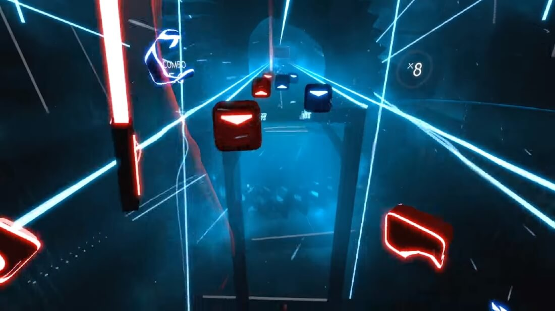 Top 10 Beat Saber Tips and Tricks to Get Highest Scores