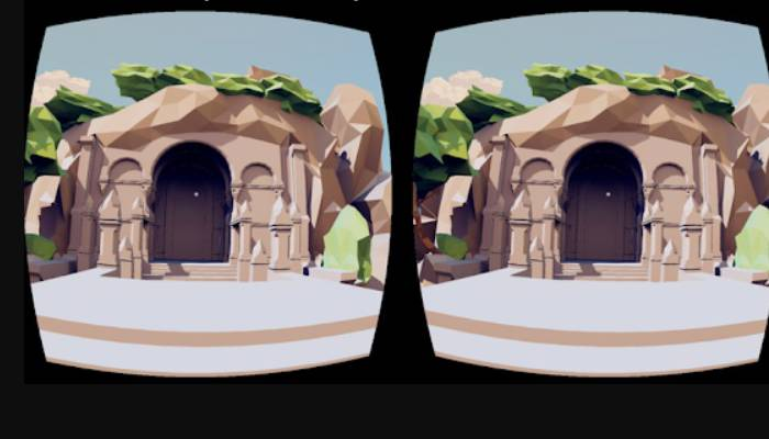 10 Google Cardboard Apps That You Need for A Seamless VR